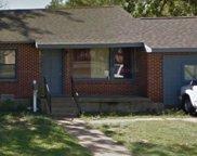 2032 E Illinois Avenue, Dallas image