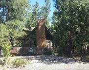 1440 E Wildcat Drive, Munds Park image