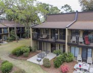 37 S Forest Beach  Drive Unit 22, Hilton Head Island image
