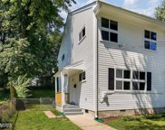 12128 BLUHILL ROAD, Silver Spring image