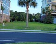 520 West Palms Dr., Myrtle Beach image