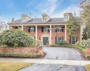 175 TOURAINE RD, Grosse Pointe Farms image