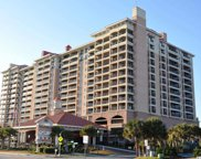 1819 N Ocean Blvd Unit 1507, North Myrtle Beach image