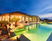 2544 Forest City Drive, Henderson image