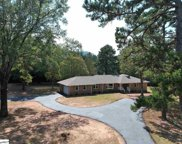 1026 Little Texas Road, Travelers Rest image
