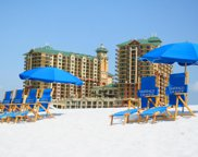 10 Harbor Boulevard Unit #W323, Destin image