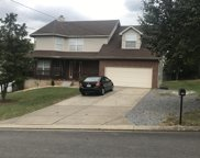 660 Mable Dr, Lavergne image
