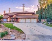 9412     Villa Vista Way, Villa Park image