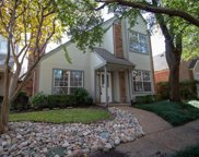 17725 Windflower Way Unit 103, Dallas image