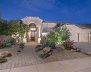 15831 S 13th Avenue, Phoenix image