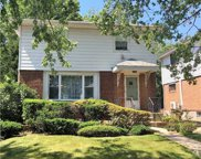 198-17 50th Ave, Fresh Meadows image