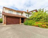 7275 Sussex Avenue, Burnaby image