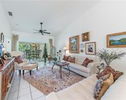 2225 Hidden Lake Dr Unit 3302, Naples image