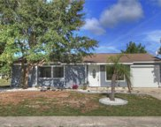 5870 Spearman Circle, North Port image