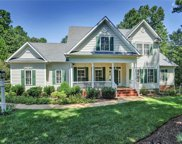 11106 Lyndenwood Drive, Chesterfield image