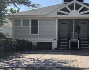 24 A Billfish Ct. Unit 24 A, Pawleys Island image
