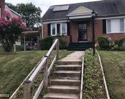 7021 BROMPTON ROAD, Baltimore image