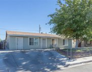 2521 VANA Avenue, North Las Vegas image