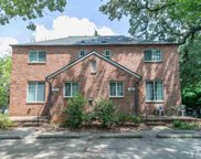 126 Groveland Avenue, Raleigh image