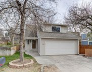 955 West Peakview Circle, Littleton image