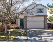 9917 Apollo Bay Way, Highlands Ranch image