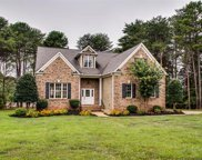 5253  Ridge Lane Circle, Sherrills Ford image