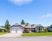 1672 Eastwood Wy, Lynden image