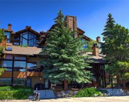 31500 Runaway Place Unit 307, Steamboat Springs image