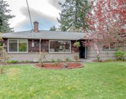 10721 26th Ave SW, Seattle image