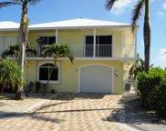 540 9Th St, Key Colony image
