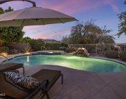 10951 E Cosmos Circle, Scottsdale image