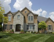 5418 North Shore  Place, Deerfield Twp. image