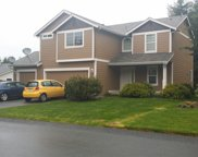 19711 207th, Orting image