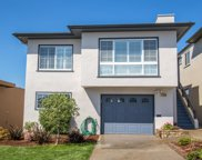196 Morningside Drive, Daly City image