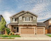 818 Louise Wise Ave NW, Orting image