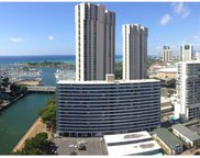419A Atkinson Drive Unit 406, Honolulu image
