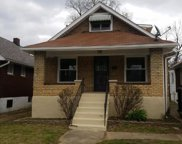 2509 Concord Dr, Louisville image