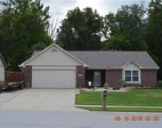1106 Enchanted View  Drive, Mooresville image