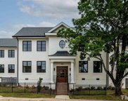 2014 Smallwood Drive Unit #A, Raleigh image