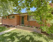 3040 Reed Street, Wheat Ridge image