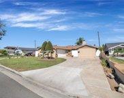 15427     Ashgrove Drive, La Mirada image