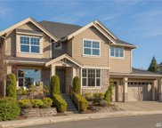 10626 155th Place NE, Redmond image
