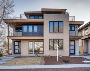 4488 Raleigh Street, Denver image
