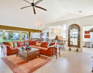 2760 Clubhouse Pointe, West Palm Beach image