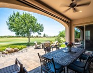 37091 N Stoneware Drive, Queen Creek image