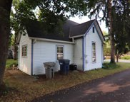 740 10th  Street, Noblesville image