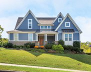 107 Copper Creek Dr, Goodlettsville image