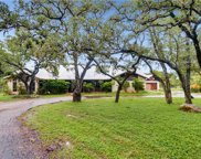 42 Country Oaks Dr, Buda image