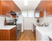 780 Amana Street Unit 707, Honolulu image