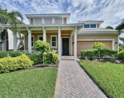 3384 Pilot Cir, Naples image
